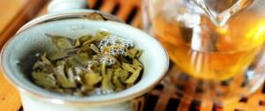 Tea Gaiwan