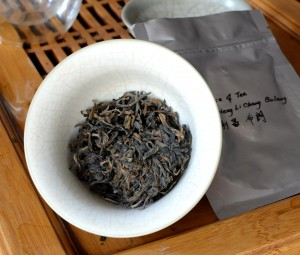 Heng li Chang Bulang