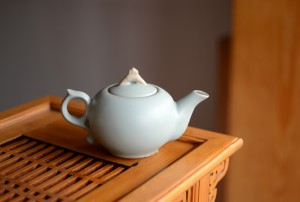 ruyao teapot