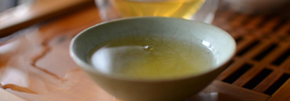Chinese Tea Pics