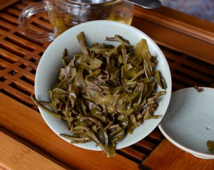 Douji Xiangdou