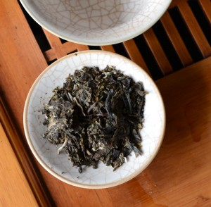 Xiaguan Tea Emperor