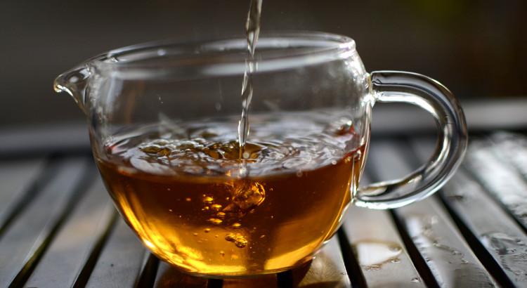 Taste Tea Blog