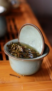 Puer tea blog pic