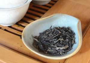Dry Yi Chang Hao
