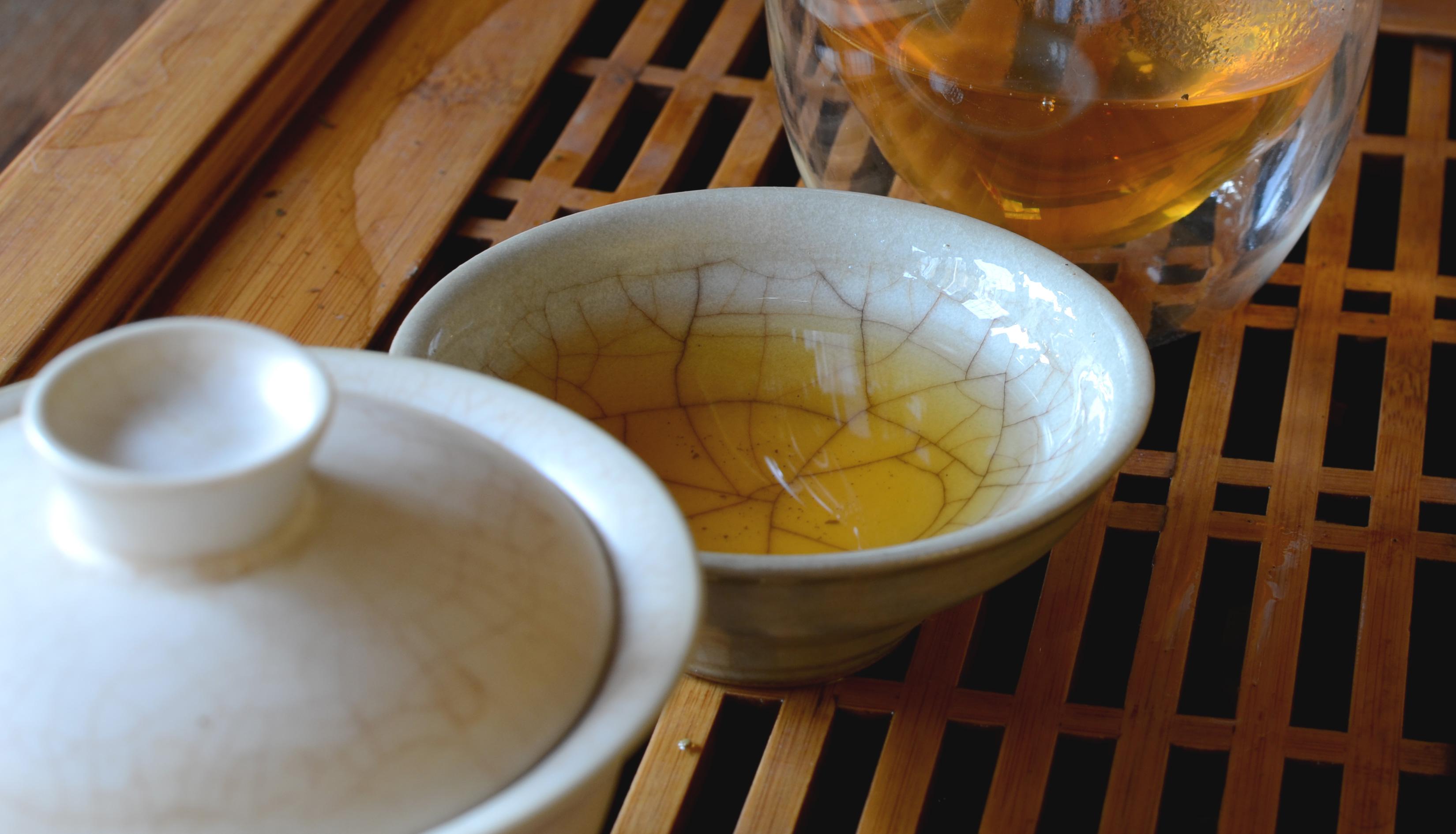 Yichanghao Soup