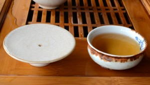 Puer Tea Blog Wistaria Tea