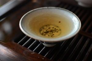 The EOT Soup