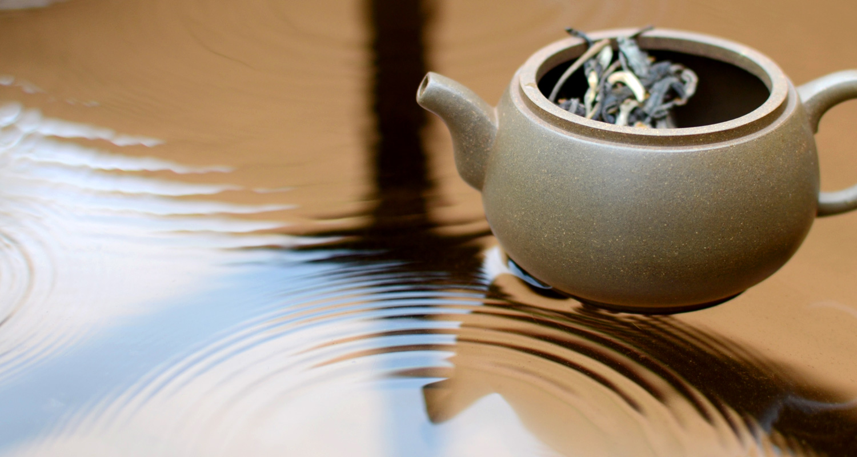 tea questions